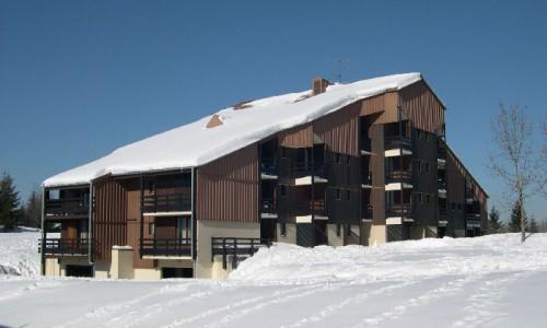 residences-des-rousses-en-bas0.jpg