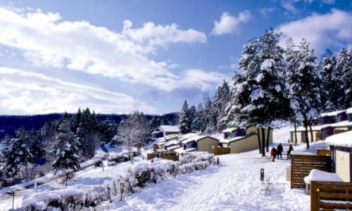 village-de-vacances-val-vvf-la-mercantine0