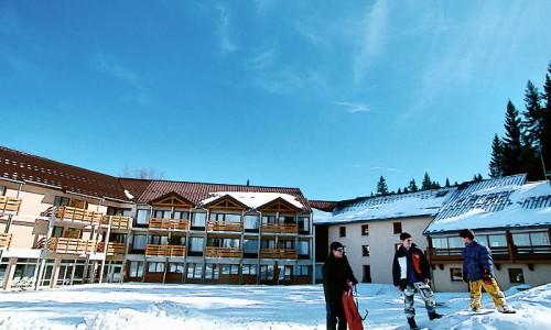 village-de-vacances-val-vvf-le-mont-fier0