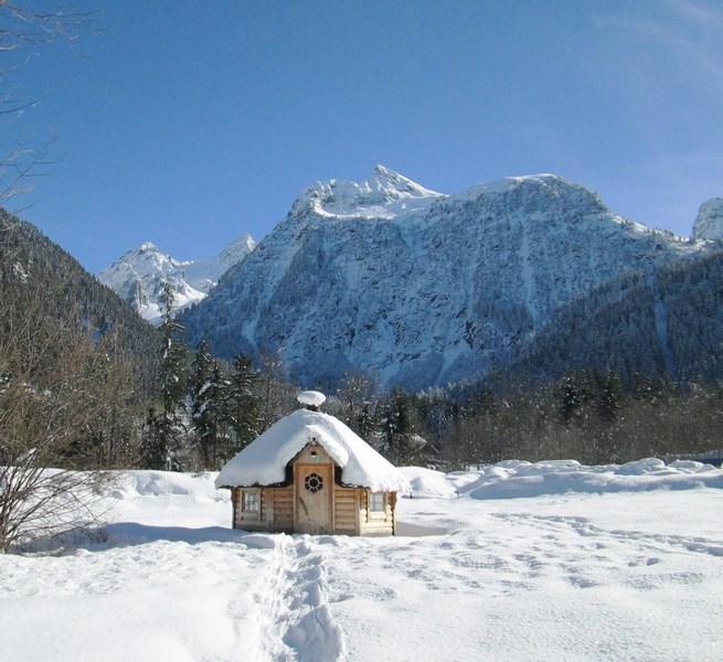 village-vacances-du-haut-breda10