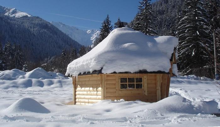 village-vacances-du-haut-breda11