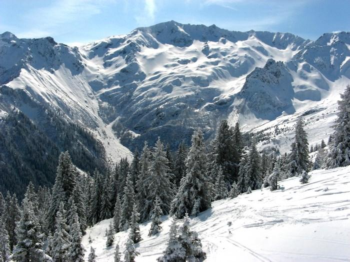 village-vacances-du-haut-breda13