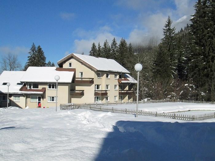 village-vacances-du-haut-breda3