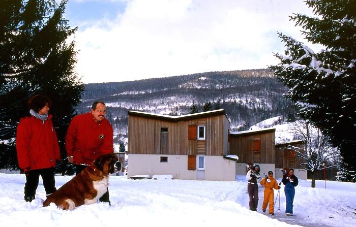 vvf-village-la-valserine16