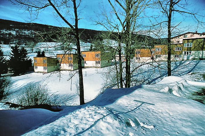 vvf-village-la-valserine4