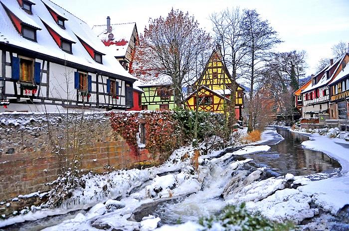 vvf-village-le-beau-site7