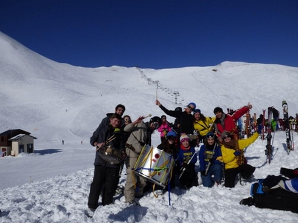 (c) OT Alpe du Grand Serre