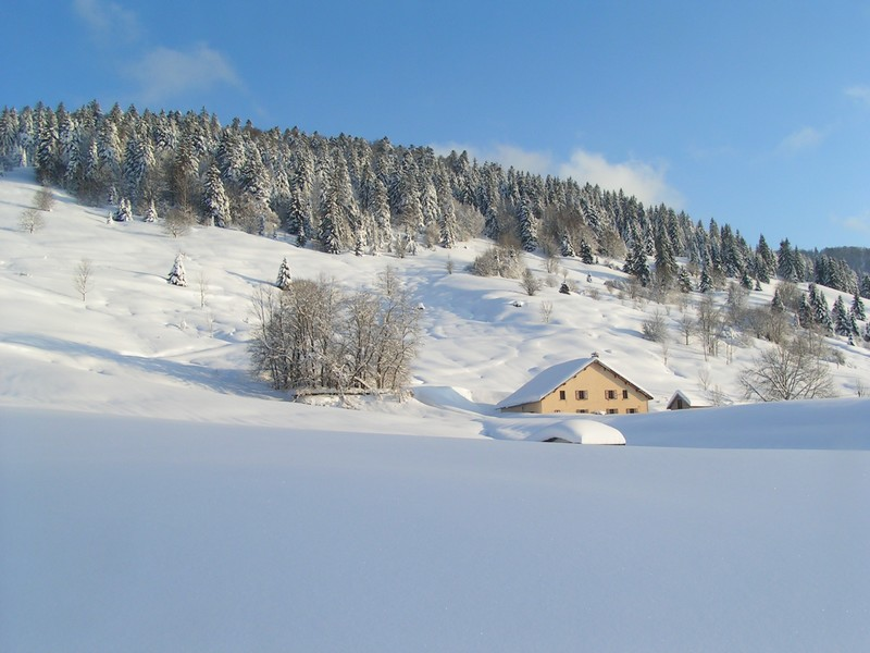 (c) OT La Bresse Hohneck