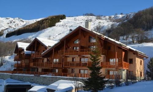 residence-chalet-adele1