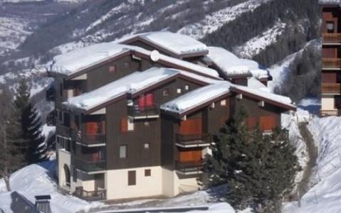 residence-le-pommeret0