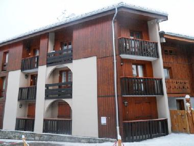 residence-le-tetras-lyre1