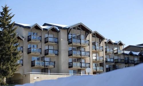 residence-les-balcons-du-soleil0