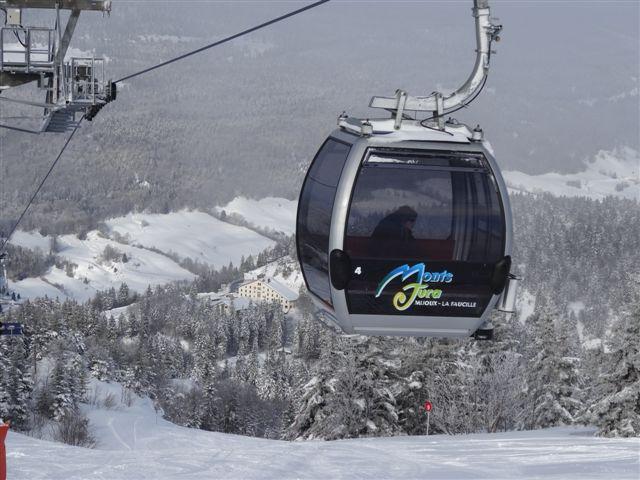 (c) OT Monts Jura