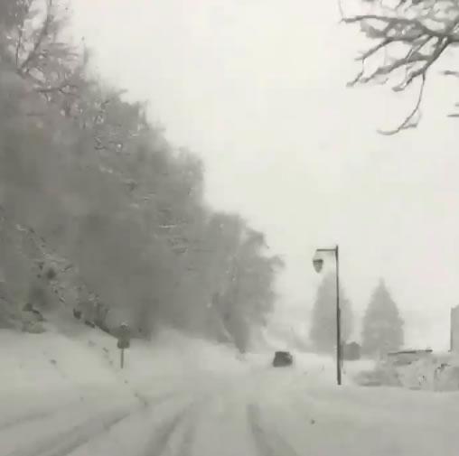 neige_laplagne
