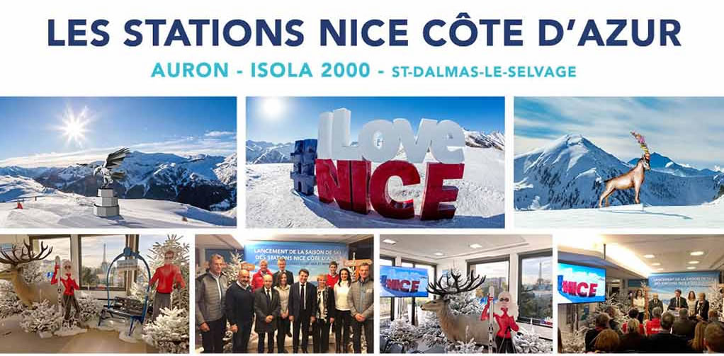 station_nice_cote_azur