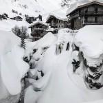 valdisere_3m_de_neige
