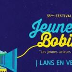 jeunesbobines2020-header[1]